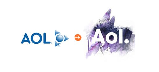 aol-rebranding