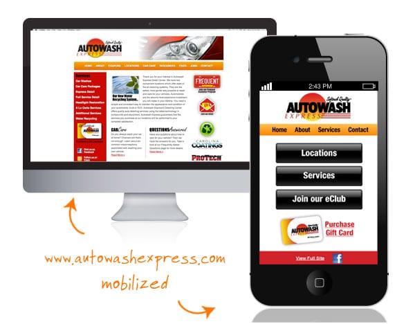 autowash-mobile-website1