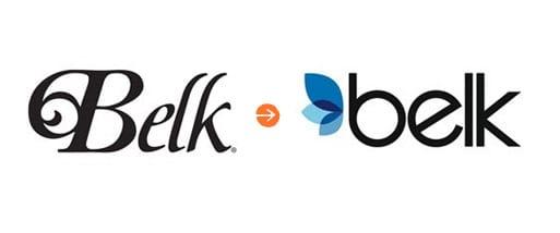 belk-rebranding