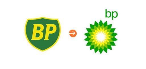 bp-rebranding