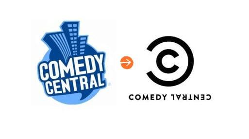 cc-rebranding