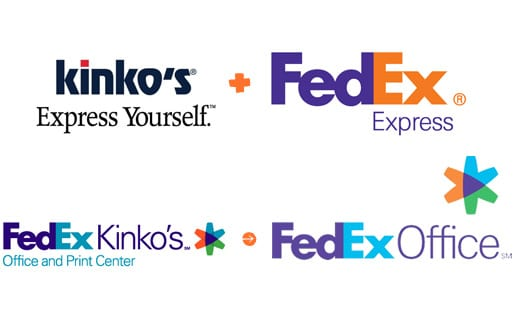 kinkos-rebranding