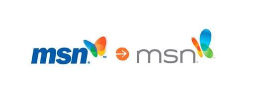 msn-rebranding
