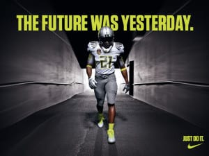 nike-oregon-ducks-wallpaper1-300x225