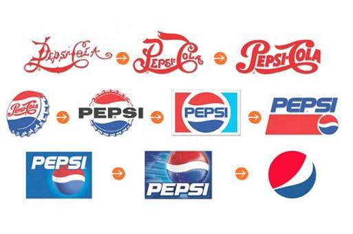pepsi-rebranding
