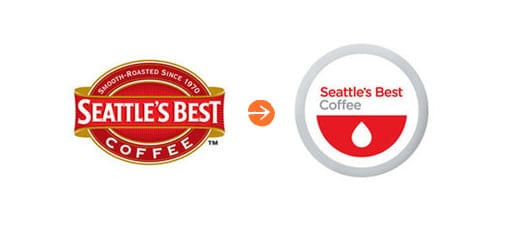 seattles-best-rebranding