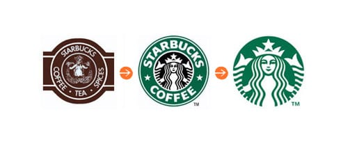 starbucks-rebranding