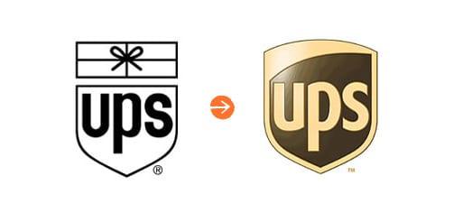 ups-rebranding