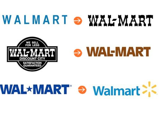 wal-mart-rebranding